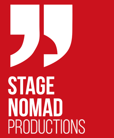 Stage Nomad Productions